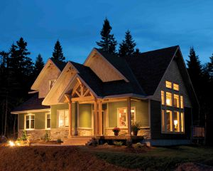 Maple Homes Prefab Homes Prefab Houses Prefabricated